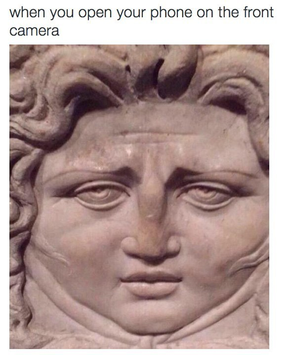 life memes 1