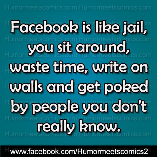 Facebook-is-like-jail