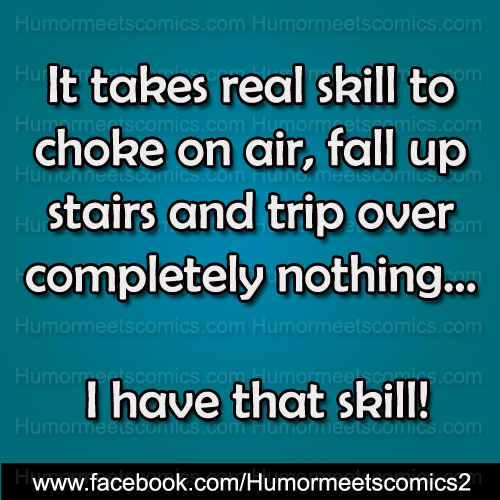 It-takes-real-skill-to-chok-on-air