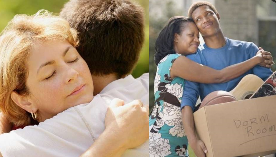 8 Lovable Things Mom Say That Melt Your Heart Everytime
