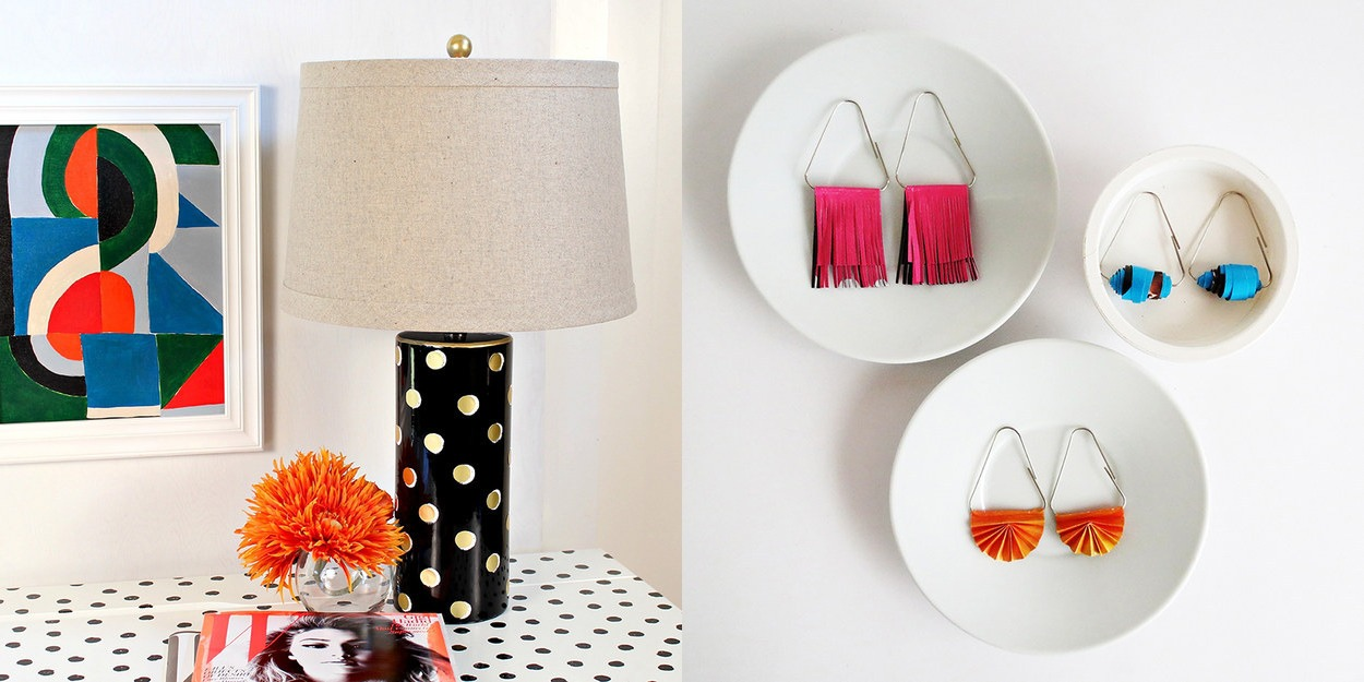 36 Very Easy DIY Projects That You Will Love Doing!