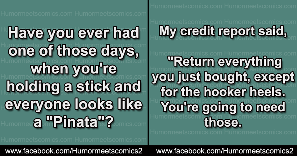 30 funny sayings that will make you ROFL