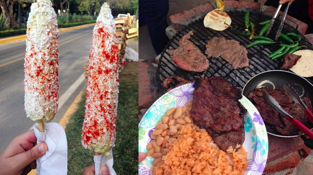 23 Truths About Mexican Food That Will Shock You!