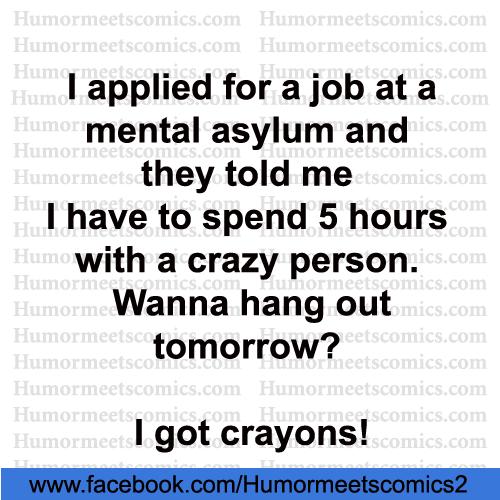I-applied-for-a-job-at-a-mental-asylum