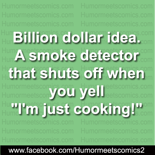 Billion-dollar-idea.