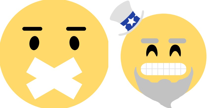 12 Facebook Reactions They Should Actually Add To Posts
