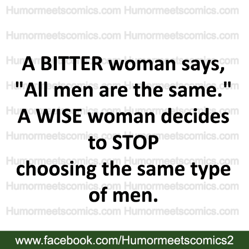 A-BITTER-woman-says-all-men-are-same