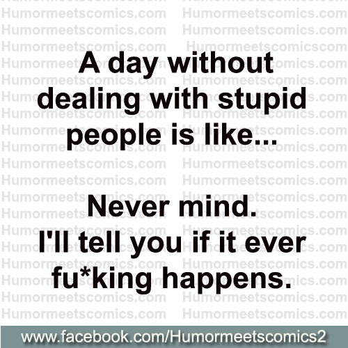 A-day-without-dealing-with-stupid-people-is-like