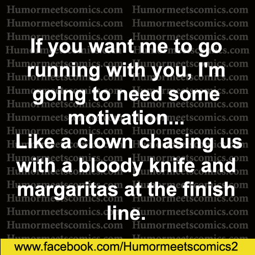 If-you-want-me-to-go-running-with-you