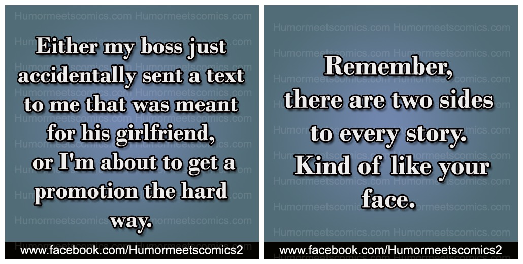Funny Quotes of the week