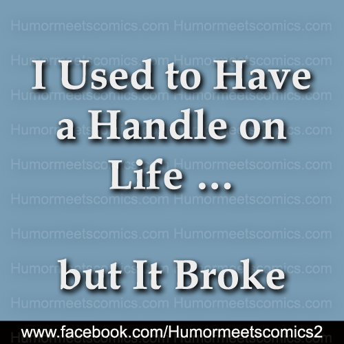 I-Used-to-Have-a-Handle-on-life-but-it-broke