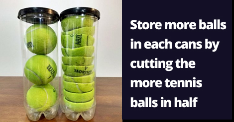 25 Crappy Life Hacks That Will Make You Burst in Laughter